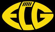 ECG ja Stadium yhteistyöhön