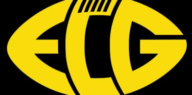 Lisää valmennusuutisia ECG:stä!