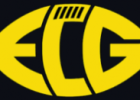 ECG:n kapteenit kaudelle 2017 valittu