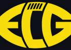 Jesse Jalo ECG:n valmennustiimiin