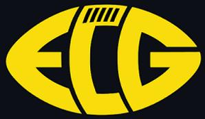 ECG palkitsi kauden parhaitaan