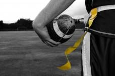 flag-yellow