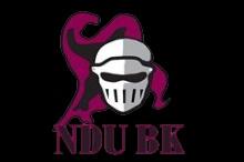 Maanpuolustuskorkeakoulu - NDU Black Knights