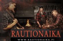 www.rautionaika.fi