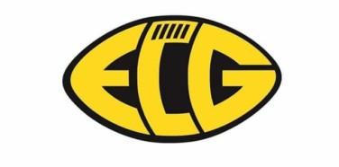 ECG antaa pelikiellon kahdelle pelaajalleen