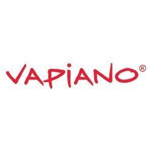 https://fi.vapiano.com/fi/home/