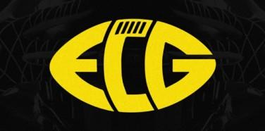 Lasse Voipiosta ECG:n päävalmentaja